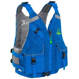 Hydro_PFD_Blue_front_0